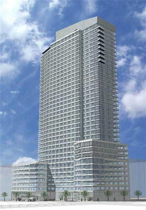 west  street rentals  helena apartments