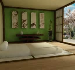 Couleur Pour Bureau Zen: R?ve de combles zen mademoiselle d?co ...