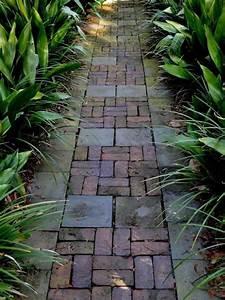 17 meilleures idees a propos de allees de jardin sur With idee pour amenager son jardin 3 jardin allees et voies daccas comment eviter le