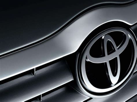 Toyota Venturer Backgrounds by Toyota Logo Wallpapers Wallpaper Cave