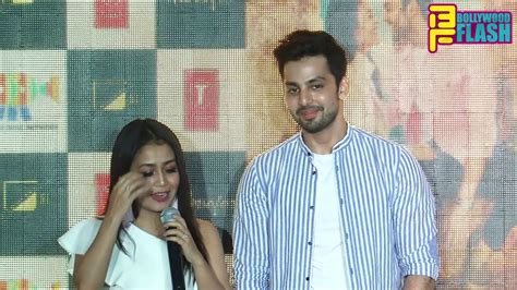 Oh Humsafar Video Song Launch