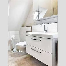 Badezimmer Installation, installation badezimmer – home sweet home, Design ideen