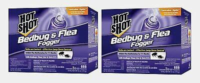 Fogger For Bed Bugs by 2 3ct Fogger Bug Bomb Insect Indoor Bed