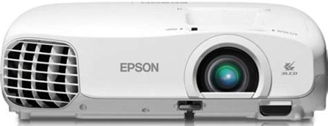 epson v11h562020 powerlite home cinema lcd projector 1800