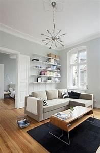 Wohnzimmer Einrichten Bilder : kleines wohnzimmer einrichten bilder ~ Sanjose-hotels-ca.com Haus und Dekorationen