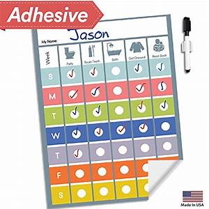 compare price to accountability chart tragerlawbiz With kitchen colors with white cabinets with bedtime routine sticker chart