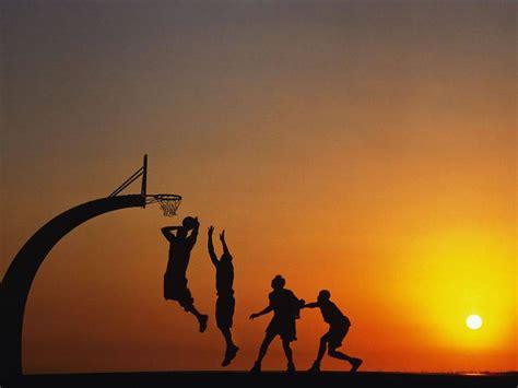 panier de basket de bureau fond d 39 ecran basketball bureau 871 wallpaper