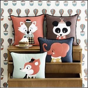 Online Shop Deko : kinderzimmer deko online shop kinderzimme house und dekor galerie jlw8d28weq ~ Orissabook.com Haus und Dekorationen