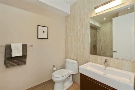 19+ Half Bathroom Designs, Ideas  Design Trends  Premium