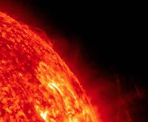 Brewing up a solar storm | Astronomy.com