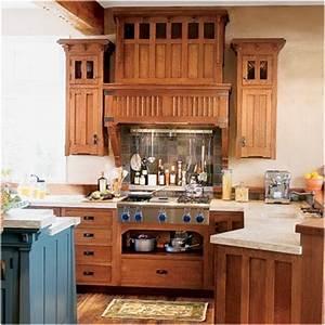 arts and craft kitchen 2017 grasscloth wallpaper With kitchen cabinets lowes with arts and crafts wall art