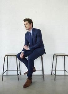 Tenue été Homme : tenue de mariage homme comment s 39 habiller lorsqu 39 on est ~ Mglfilm.com Idées de Décoration