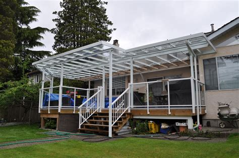 patio cover patio cover vancouver