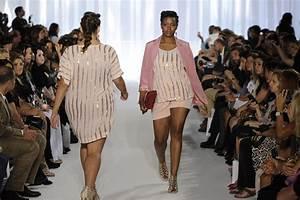 OneStopPlus.com spring fashion