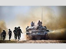 Indian Army Wallpapers 3d , 56+ image collections of