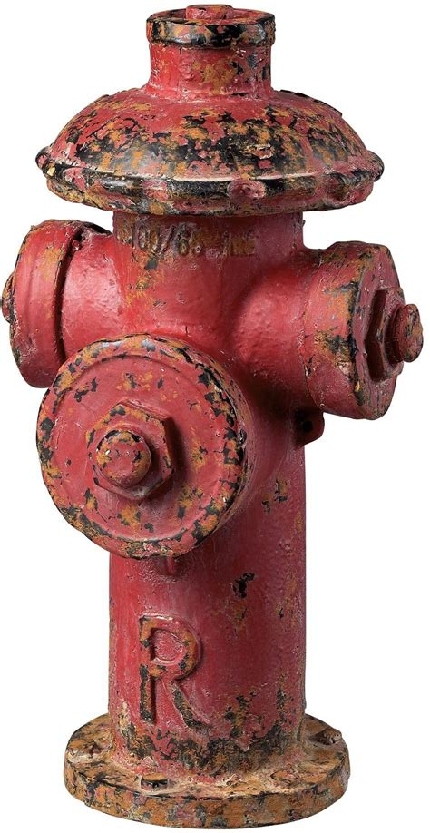 hydrant d 233 cor 129 1025 sterling