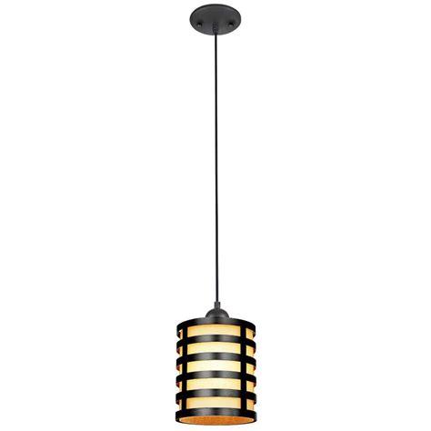 home depot hanging ls westinghouse 1 light oil rubbed bronze adjustable mini