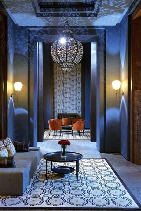 Moroccan Style Interior Design by Moroccan Interior Design Style How To Master The Look