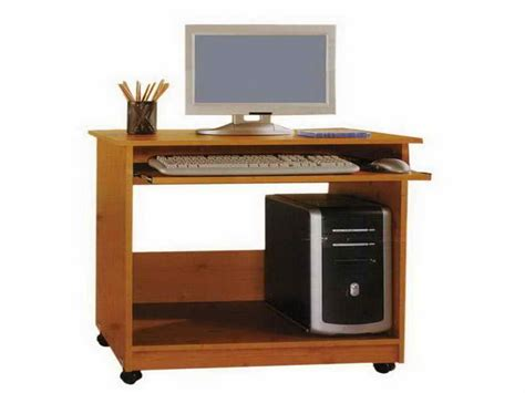 compact desks for small spaces computer desks for small spaces home interior design