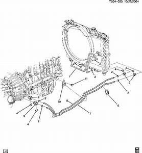 2005 Parts Manual - Chevrolet Forum