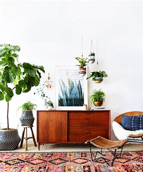 ideas  decorar tu hogar en habitissimo home