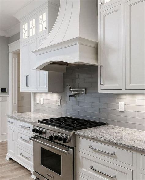 how to install kitchen tile 248 best kitchen remodel images on kitchens 7266