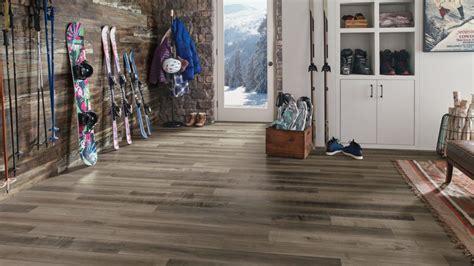 hardwood floor direction laying hardwood floors