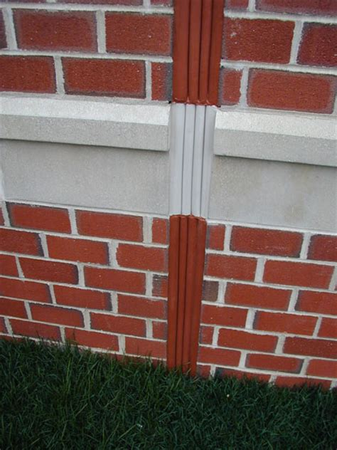 seismic expansion joints schnell contractors