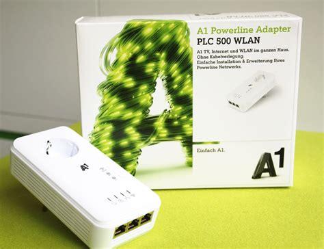 powerline adapter mit wlan die neuen multitalente ablog