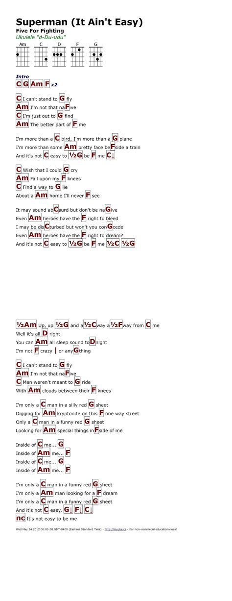 You'll also be able to get to grips with some these should be among the first few basic guitar chords you learn on the guitar. Pin by Vince Mccourt on chords lyrics   Ukulele tabs songs, Easy guitar songs, Ukulele songs