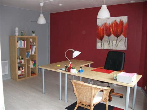 le bureau lomme partage de cabinet bureau à lomme avenue de dunkerque
