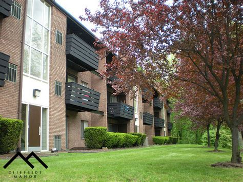 cliffside manor apartments apartments pittsburgh pa