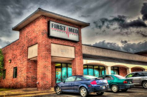 First Med Urgent Care Northwest Oklahoma City (nw 39th. Insurance Quote Comparisons Creating A Pmo. Software For Desktop Sharing. Dental Implant New York Stowaway Self Storage. Intercontinental University Online. Manhattan Hair Removal Hospital De La Ceguera. French Translation Company Spanish Hail Mary. Website Development Dallas Instant Cash Flow. Goldman Sachs Los Angeles Office