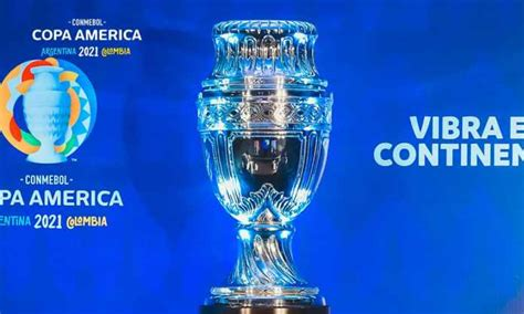 STF marca sessão para discutir suspensão da Copa América ...