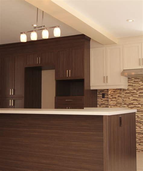 couleur pour armoire de cuisine armoires de cuisine de mélamine et rénovation cuisine mt