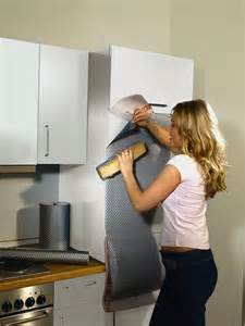 cheap kitchen makeover ideas before and after 1000 images about rev living quarters on
