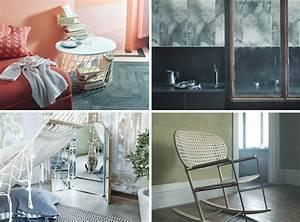 Ikea Küchen Aktion 2017 : nowy katalog ikea 2017 najciekawsze nowo ci ~ Frokenaadalensverden.com Haus und Dekorationen