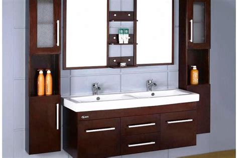 Home Depot Bathroom Vanities Ideas