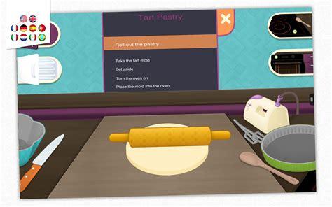 cuisine pour enfants kidecook jeu de cuisine pour enfants amazon ca