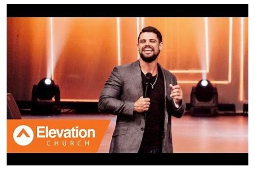 download elevation worship yahweh mp3