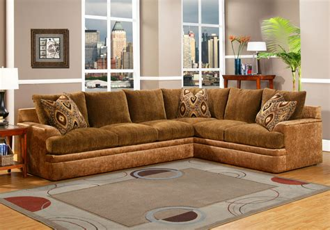 imperial furniture stylish affordable furniture