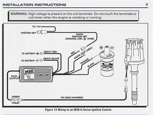 Ge Ecm X13 Motor Wiring Diagram - Collection