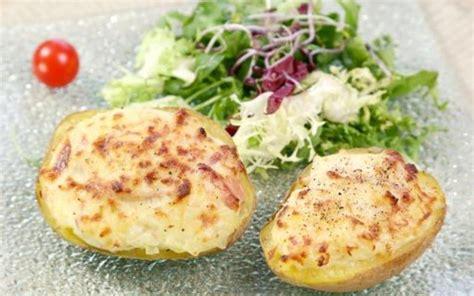 recette cuisine regime great recette cuisine étudiant pictures gt gt recette polenta