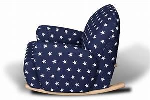 Sessel Für Babyzimmer : schaukelsessel kinto kinderm bel m nchen salto der edle schaukelsessel f r kinder ein ~ Pilothousefishingboats.com Haus und Dekorationen