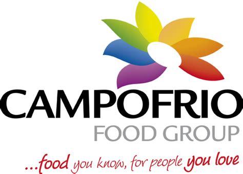 siege de direction cofrío food wikipédia