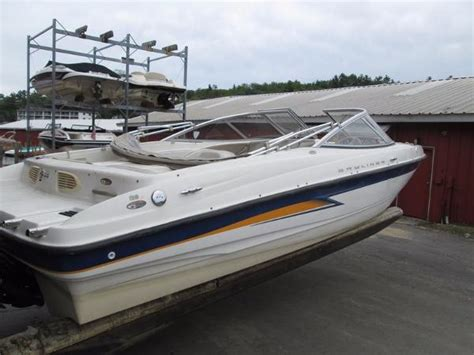 Bayliner Boats For Sale In New Hshire by 1990 Bayliner Boats For Sale In Laconia New Hshire