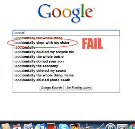 Google It Meme - funny memes google