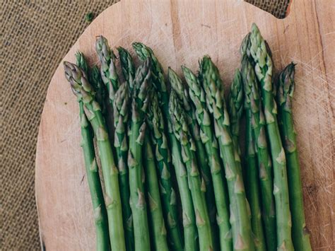 can you freeze fresh asparagus can you freeze onions yes freezing onions tips hgtv