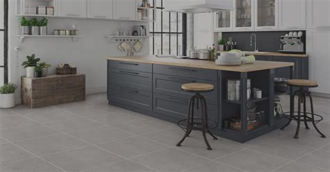kitchen tiles south africa home www johnsontiles co za 6306