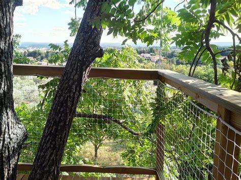 filet de s 233 curit 233 pour enfants ou b 233 b 233 s dans les escaliers ou balustrades blanc h 90cm